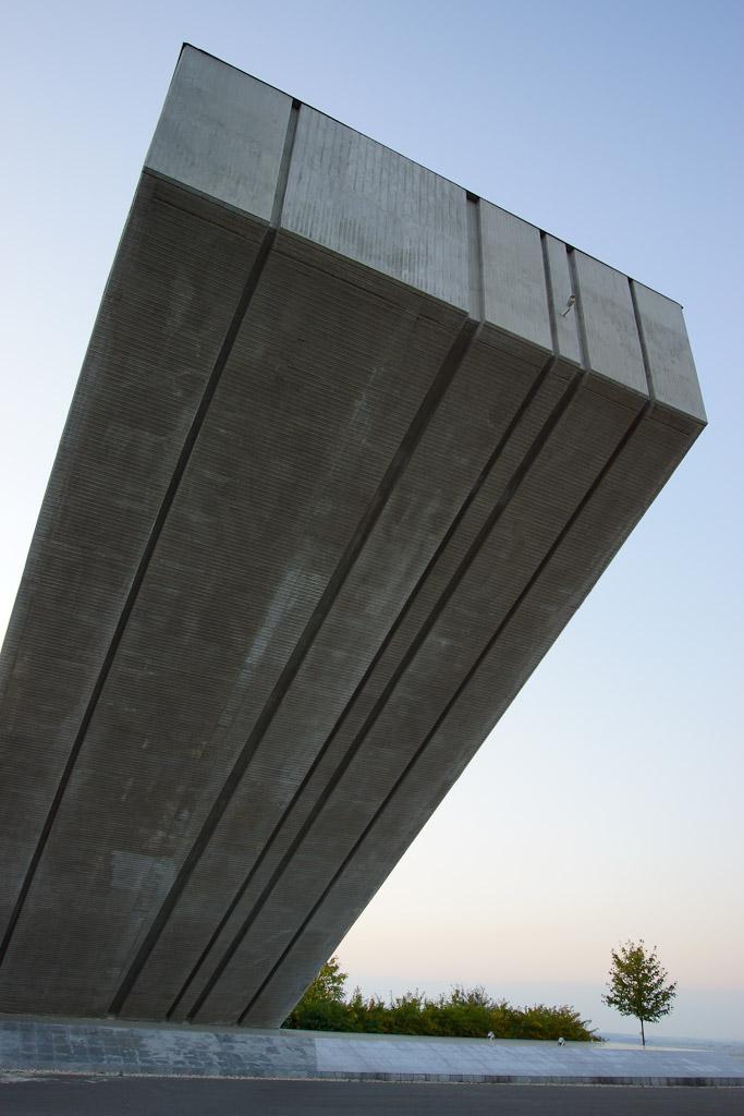 Construction Tchèque