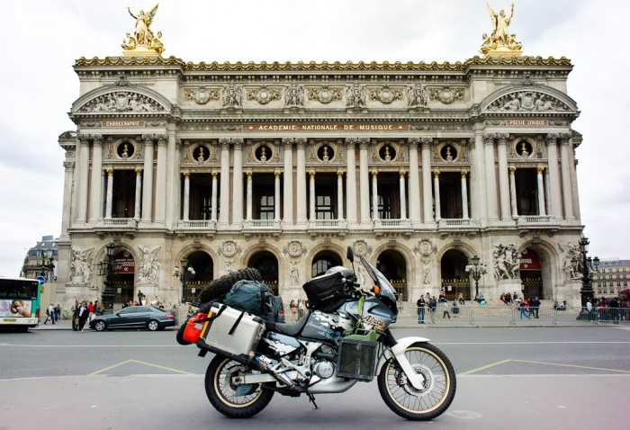 Depart Paris Bruxelles