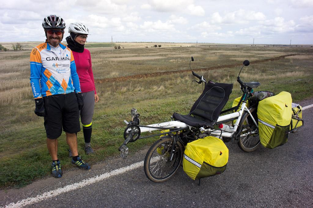 Site rencontre cycliste