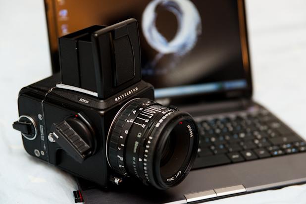 Choix de l'appareil photo pour le voyage au Népal