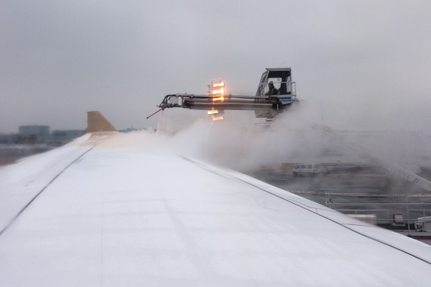 lavage-avion
