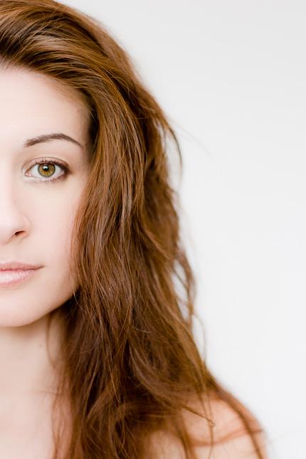 Nadia Wicker