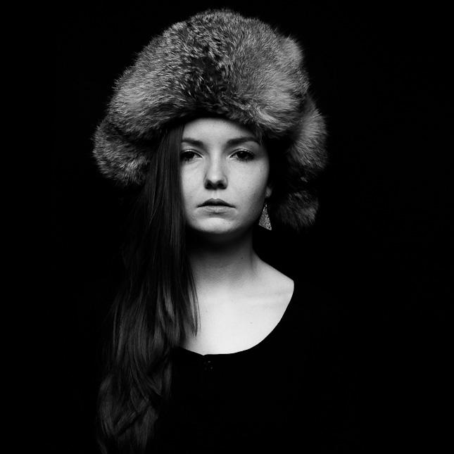 Johanna Mangote