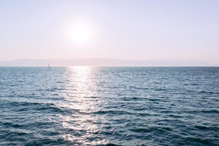 Ile de Chios-1