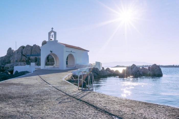 Ile de Chios-2