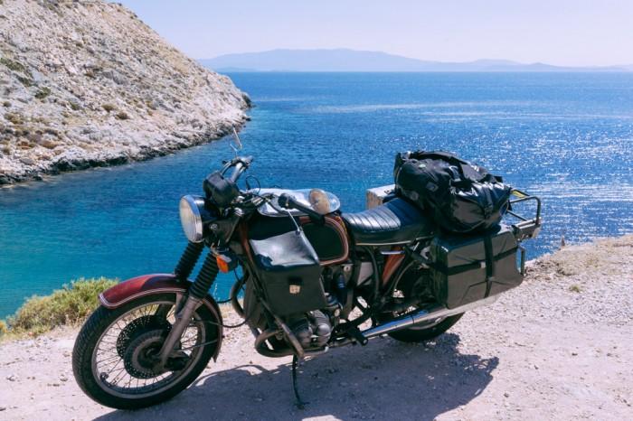 Ile de Chios-3