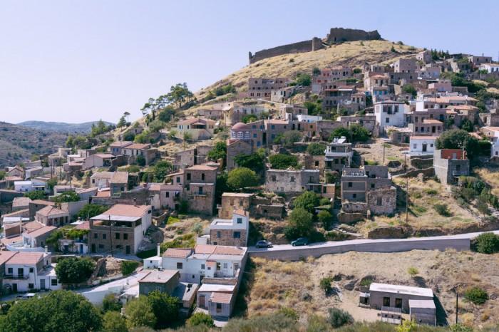 Ile de Chios-4