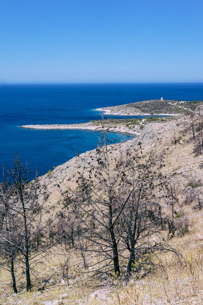 Ile de Chios-5
