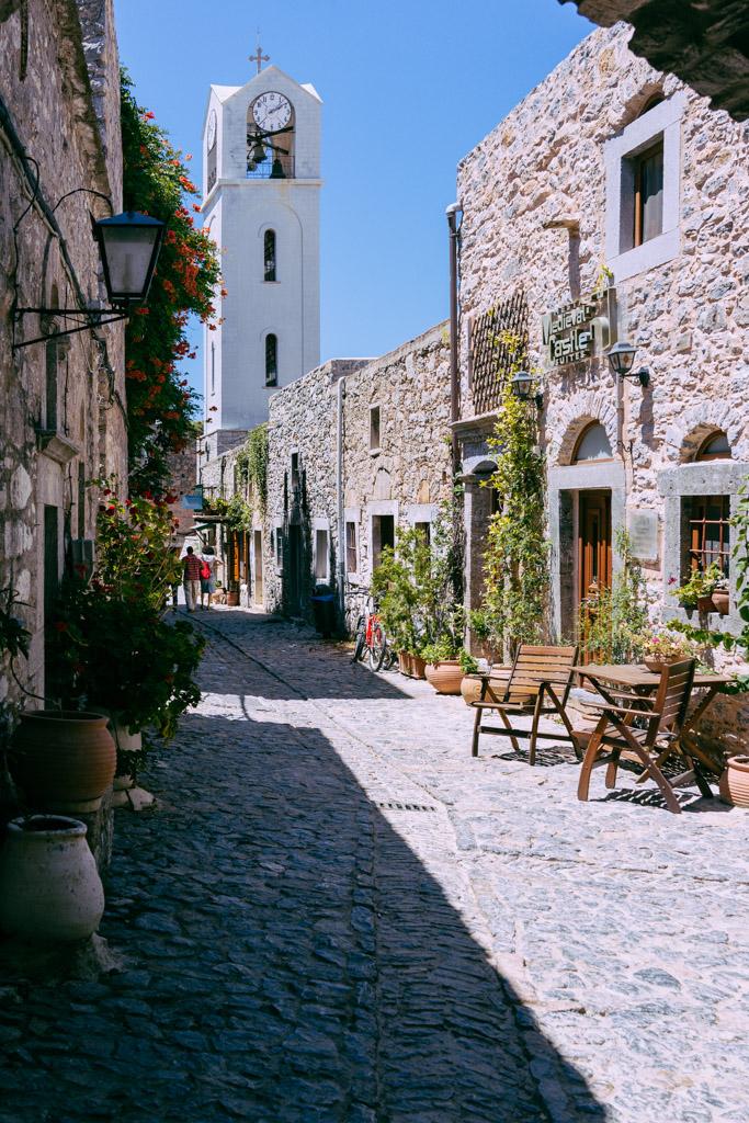 Ile de Chios-7