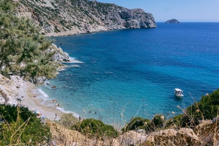 Ile de Chios-8