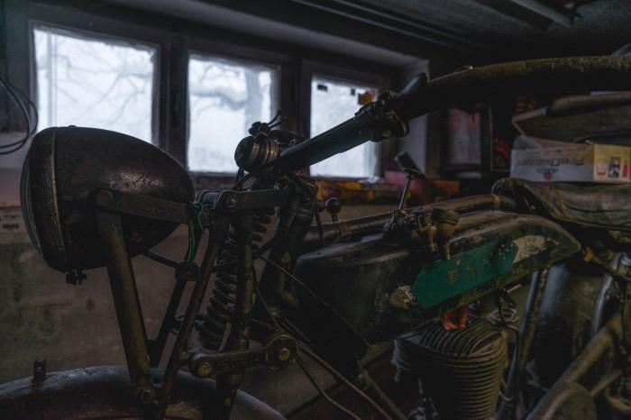 le petit garage-2