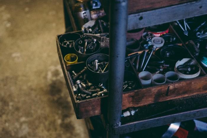 le petit garage-5