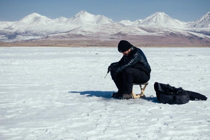 Peche sous glace-1