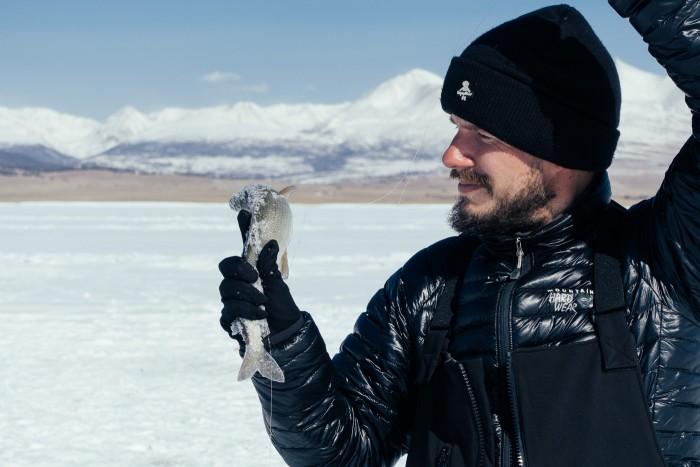 Peche sous glace-2