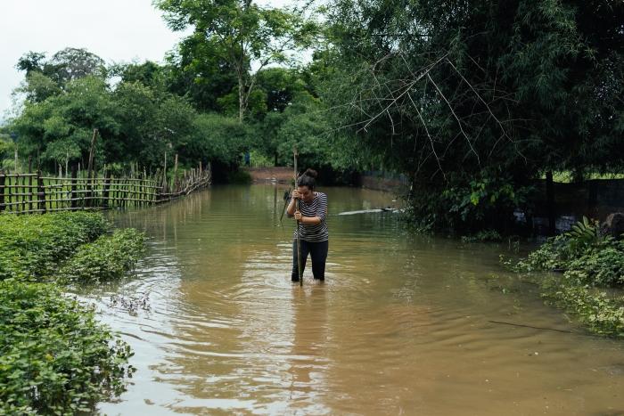 Routes au Laos-3