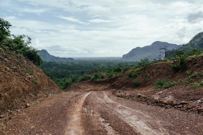 Routes au Laos-4